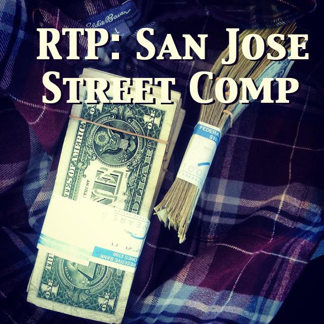 SanJoseStreetComp