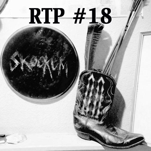 RTP_Skookum