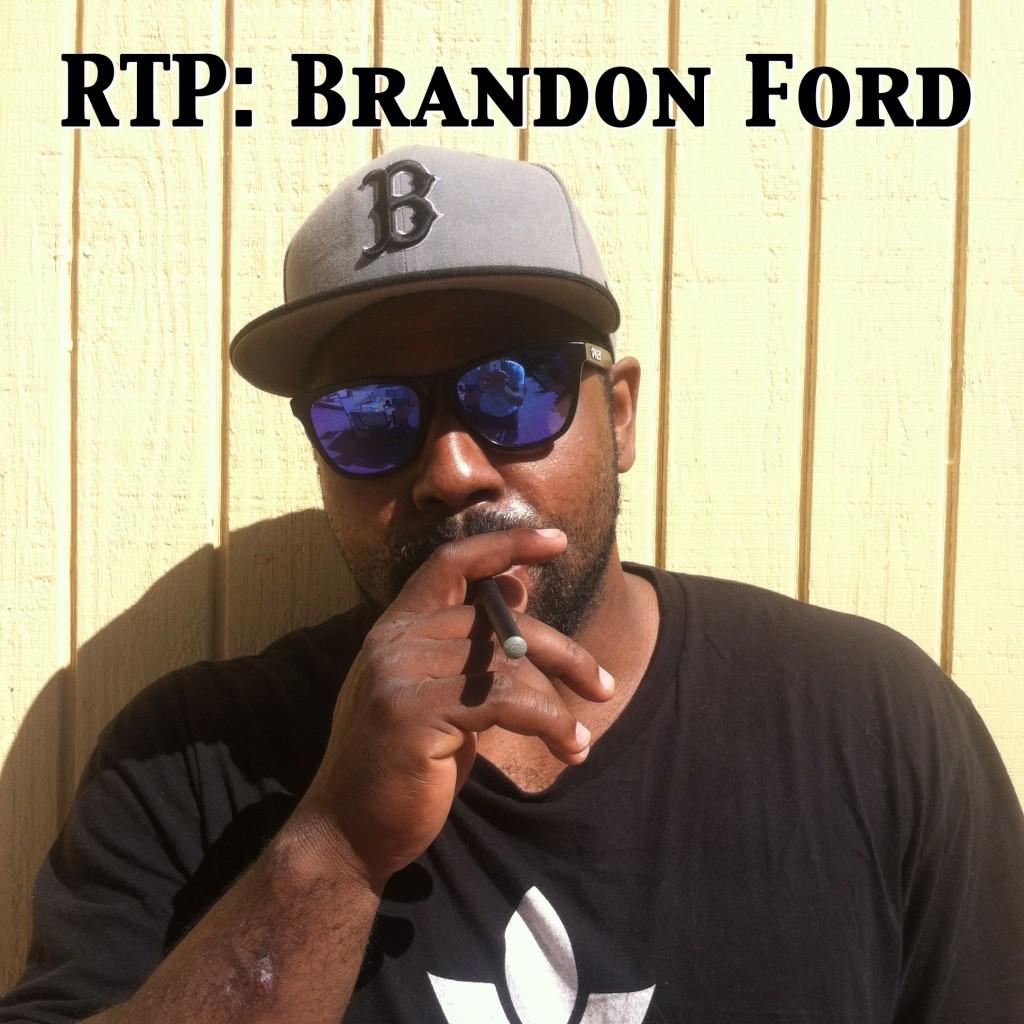 RTP_BrandonFord
