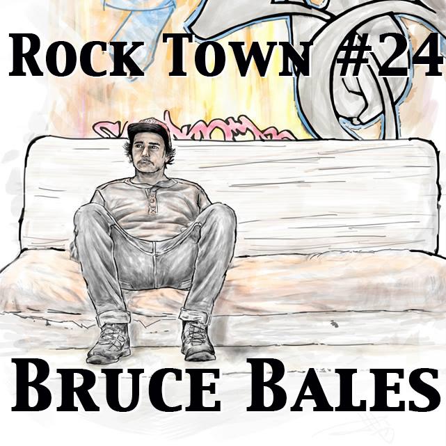 BruceBales_THUMB