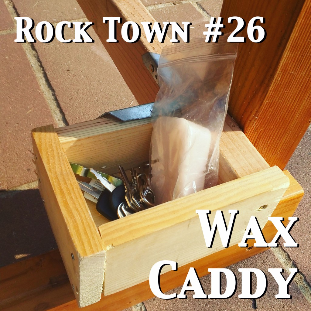 RTP_WaxCaddy_Cover
