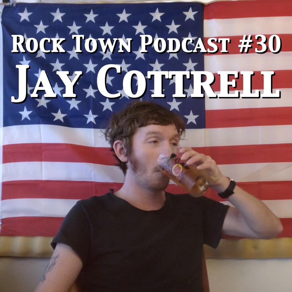 RTP_JayCottrell