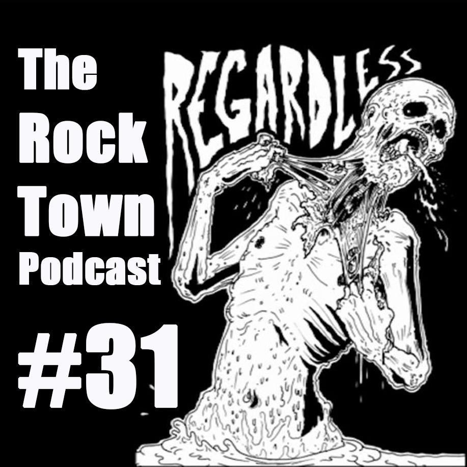 RTP_Regardless_Cover