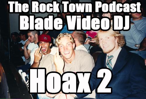 Hoax2MAIN