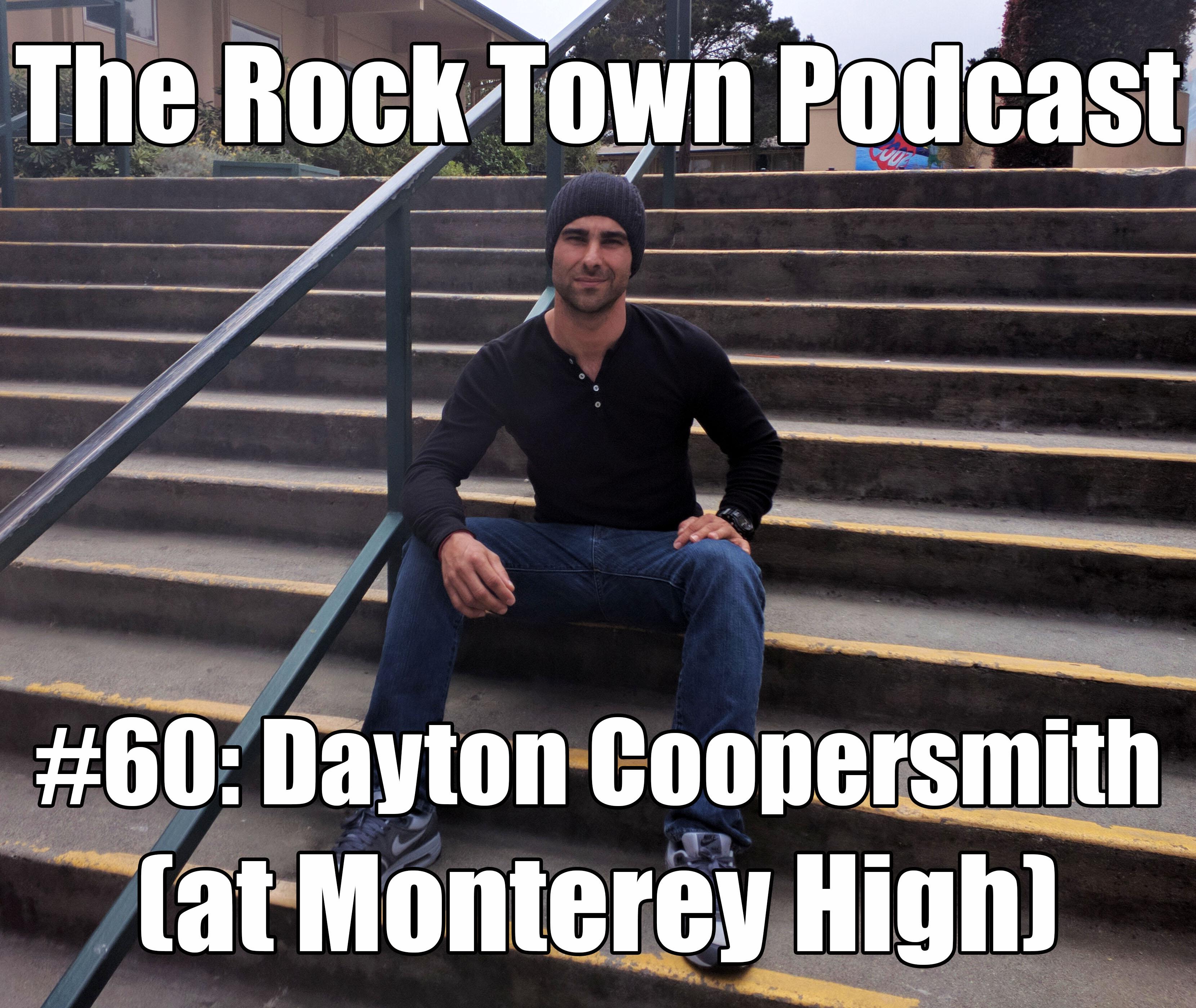DaytonCoopersmithTHUMB
