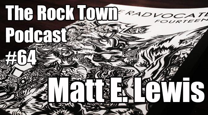 mattlewiscover