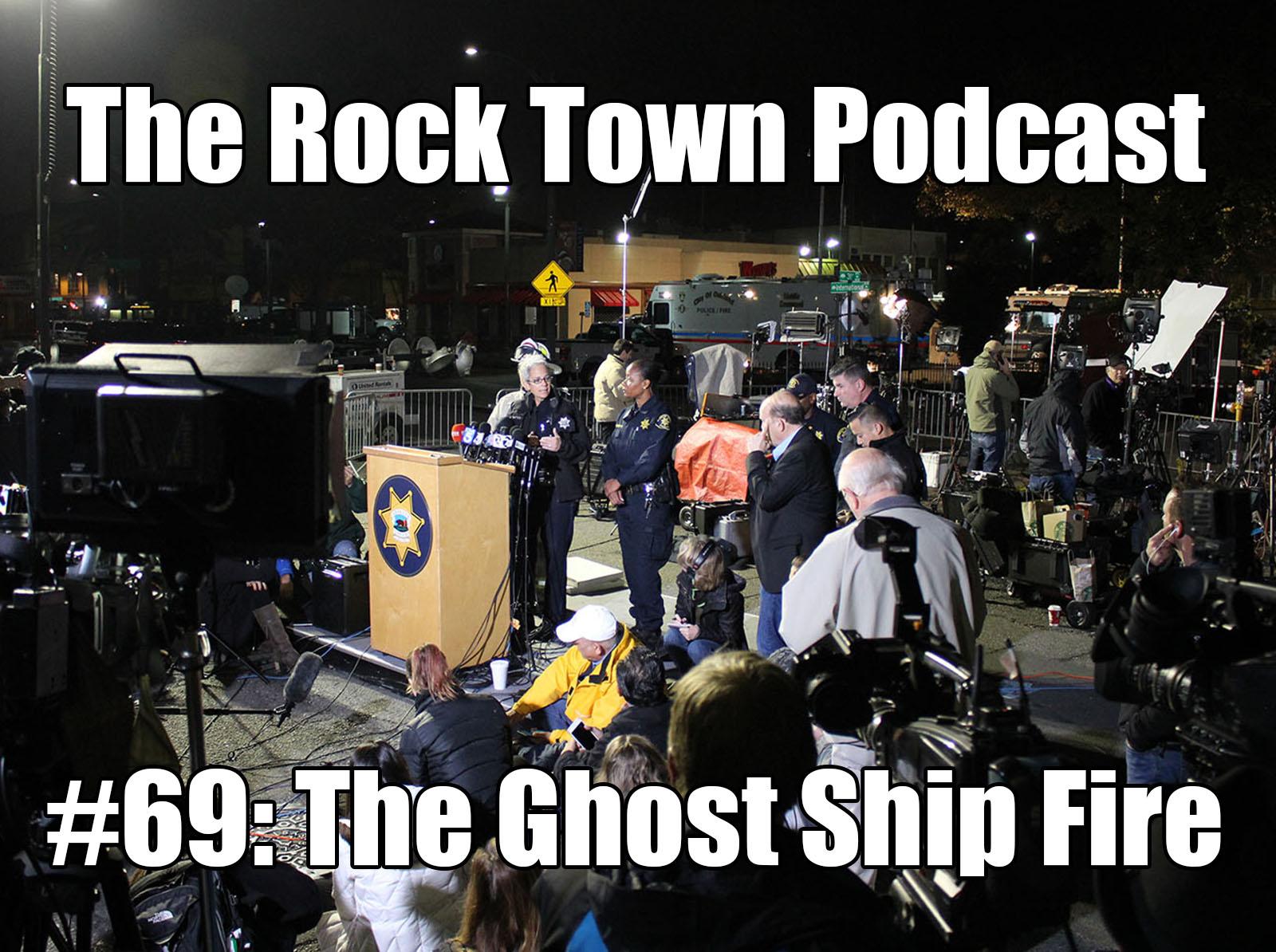 ghostshipcover