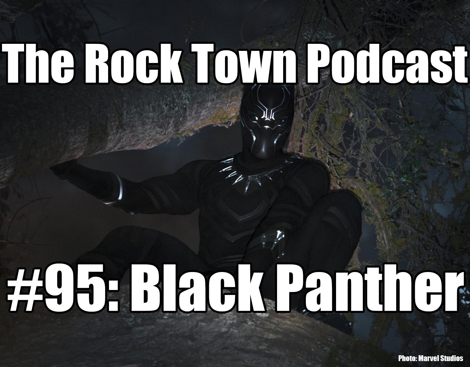 BlackPantherTHUMB