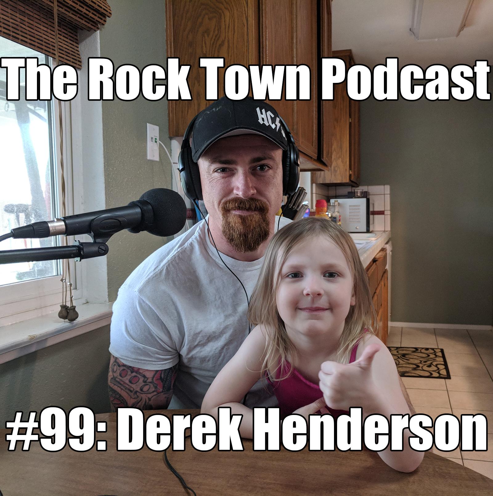 DerekHendersonTHUMB