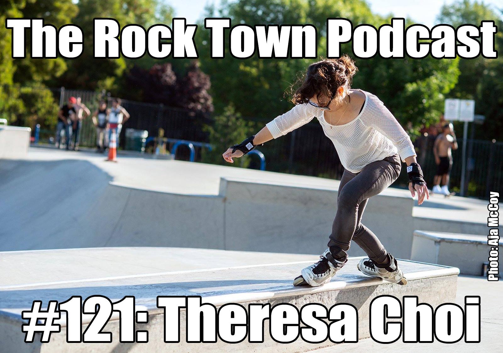 TheresaChoiTHUMB