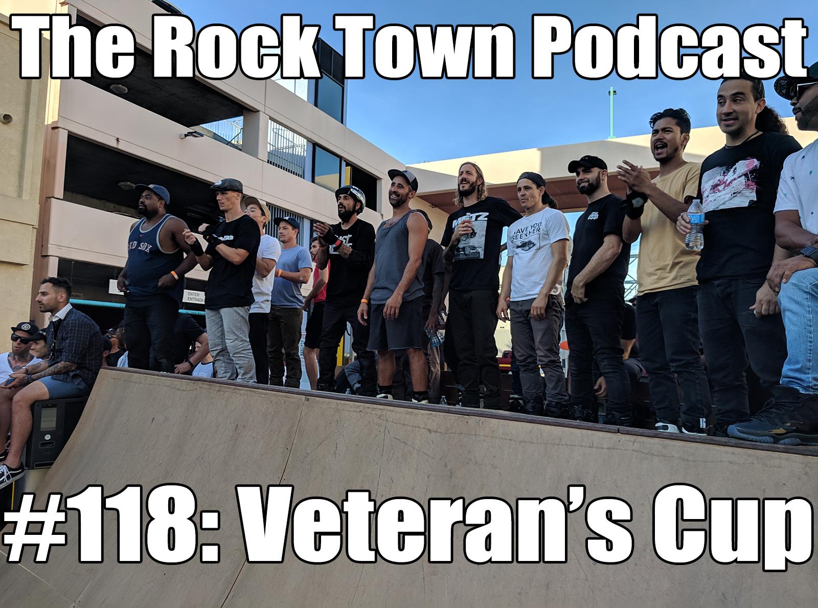 VeteransCupTHUMB